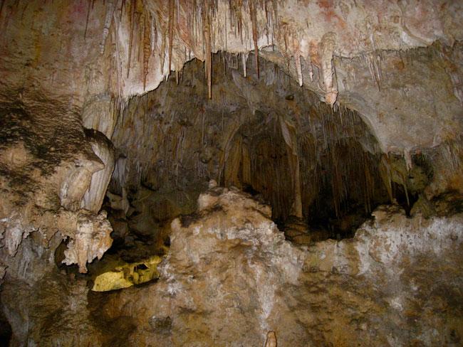 Carlsbad-cave.jpg