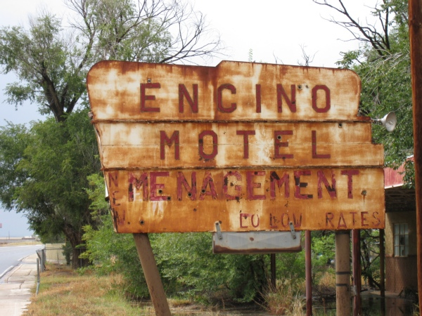 Encino-Motel-Menagement.jpg