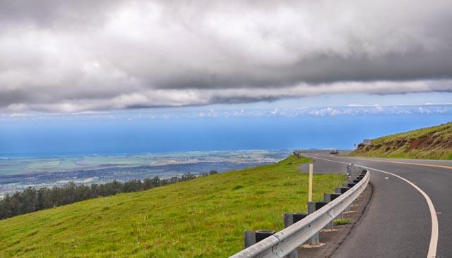 Hawaiian Highs