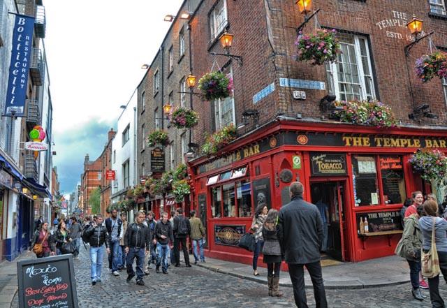 Dublin: Where I Didn't Kill Us  Dublin: Where I Didn't Kill Us  Dublin: Where I Didn't Kill Us  Dublin: Where I Didn't Kill Us  Dublin: Where I Didn't Kill Us  Dublin: Where I Didn't Kill Us  Dublin: Where I Didn't Kill Us