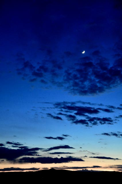 crescent-moon-taos.jpg