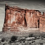 Can't Get Enough at Arches National Park