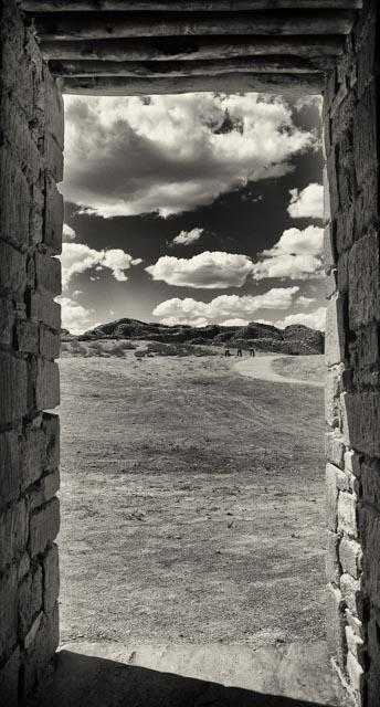 Aztec-Ruins-doorway.jpg