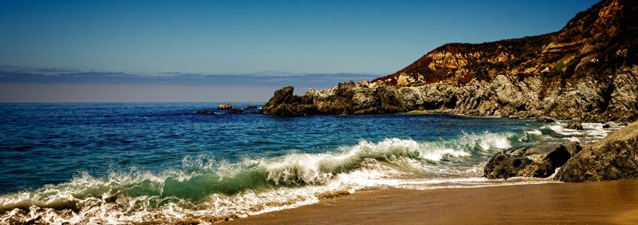 Big_Sur_Beach2.jpg