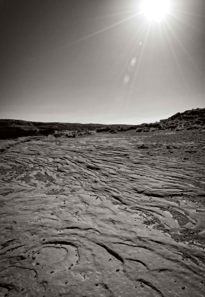 Chaco Canyon, New Mexico  Chaco Canyon, New Mexico  Chaco Canyon, New Mexico  Chaco Canyon, New Mexico  Chaco Canyon, New Mexico  Chaco Canyon, New Mexico