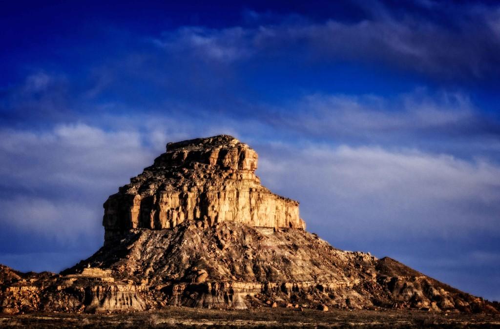 Chaco Canyon, New Mexico  Chaco Canyon, New Mexico  Chaco Canyon, New Mexico  Chaco Canyon, New Mexico  Chaco Canyon, New Mexico  Chaco Canyon, New Mexico  Chaco Canyon, New Mexico  Chaco Canyon, New Mexico  Chaco Canyon, New Mexico