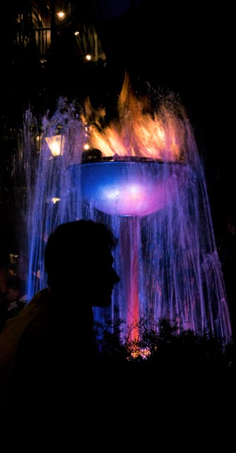 Pat-Obriens-fountain.jpg