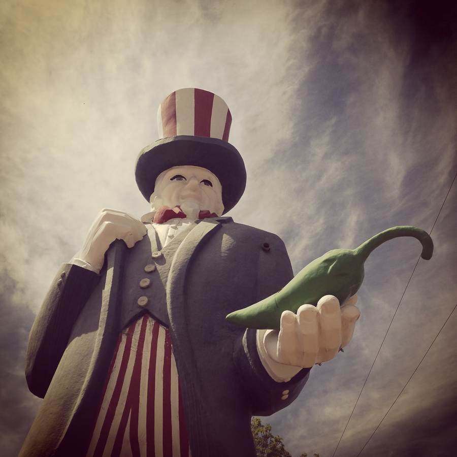 Uncle-Sam-Says-Eat-Chile.jpg