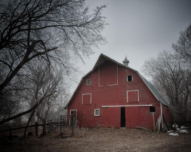 Winner-barn.jpg