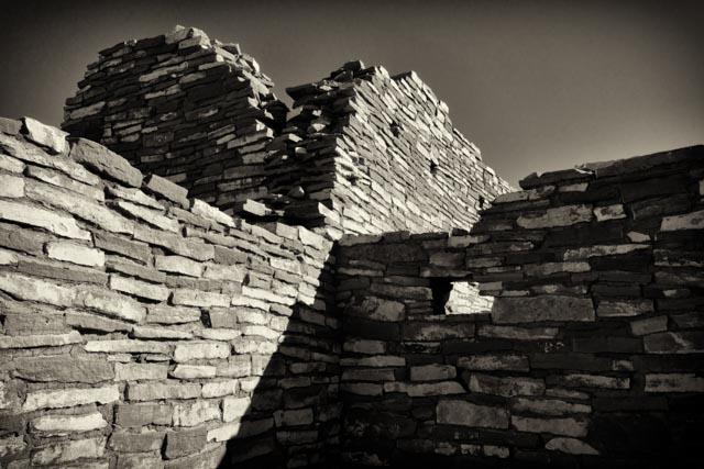Wupatki-ruins-detail-2.jpg