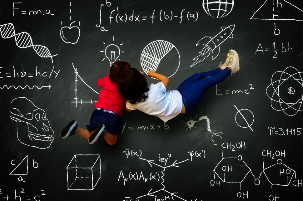 children-solving-equations.jpg