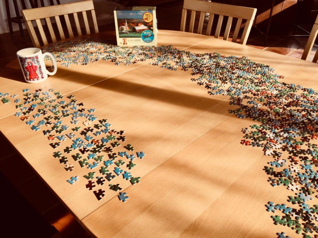 jigsaw-puzzle-1024x768.jpg