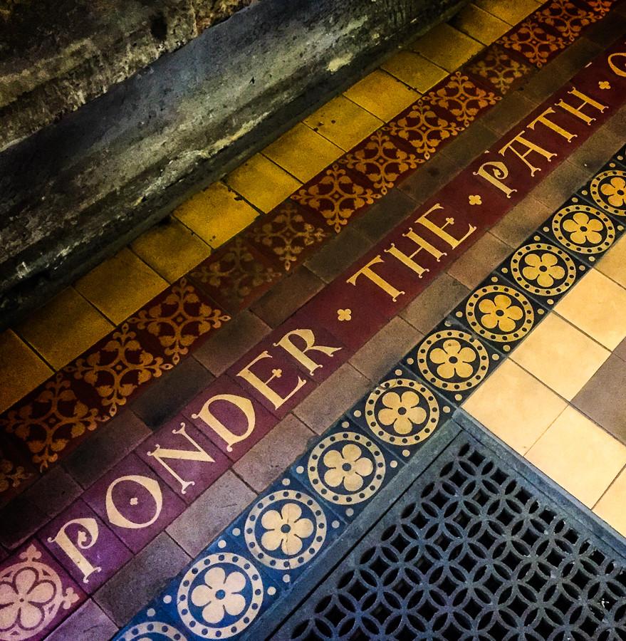 ponder-the-path.jpg