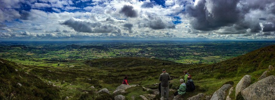 slieve-gullion-view.jpg